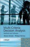 Multi-criteria Decision Analysis - Alessio Ishizaka, ...