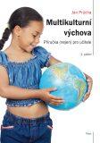 Multikulturní výchova - Jan Průcha
