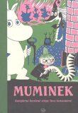 Muminek  2 - Tove Janssonová
