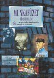 Munkafüzet Történelem a speciális alapiskolák 8. osztálya számára - Kvetoslava Mojtová
