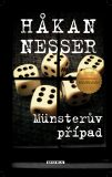 Münsterův případ - Hakan Nesser