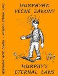 Murphyho večné zákony -