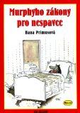 Murphyho zákony pro nespavce - Hana Primusová, ...