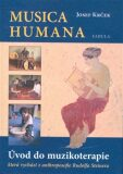 Musica humana - Josef Krček