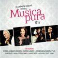 Musica pura 2016 - Various Artists