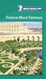 Must Sees France Most Famous - Michellin