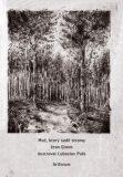 Muž, ktorý sadil stromy - Jean Giono, Ľuboslav Paľo