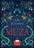 Múza - Jessie Burtonová