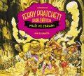 Muži ve zbrani - Terry Pratchett