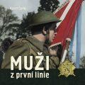 Muži z první linie - Karel Černý