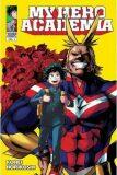 My Hero Academia, Vol. 1 - Horikoshi Kohei