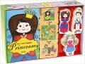 My Little Kingdom: Princesses - Globe Publishing
