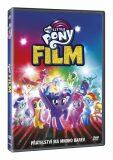 My Little Pony Film - MagicBox