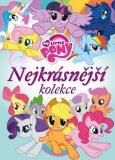 My Little Pony - Nejkrásnější kolekce - kolektiv