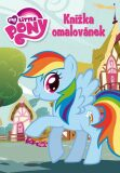 My Little Pony - Hasbro