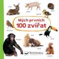 Mých prvních 100 zvířat - Svojtka