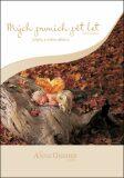 Mých prvních pět let - Podzim motýlek - Anne Geddes