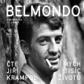 Mých tisích životů - Jean-Paul Belmondo