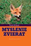 Myslenie zvierat - Ivan Kňaze