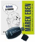 Myšlenky za volantem - flash disk - Marek Eben