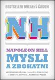 Mysli a zbohatni - Napoleon Hill