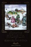 Mysterious Prague Nights, or Ghosts nad Legends of Old Prague - Filip Jan Zvolský, ...