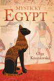 Mystický Egypt - Olga Krumlovská