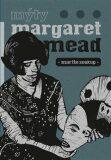 Mýty Margaret Mead - Martin Soukup