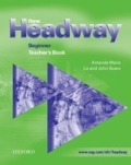 New Headway Beginner Teacher´s Book - John Soars