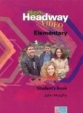Oxford Bookworms Library New Edition 2 Five Children and It with Audio CD Pack - Edith Nesbitová