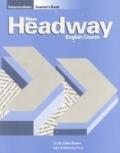 New Headway Intermediate Teacher´s Book - John Soars