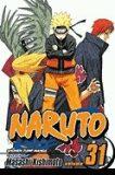 Naruto #31 - Masashi Kishimoto