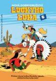 Nová dobrodružství Luckyho Luka 05 - Režie: Olivier Jean Marie