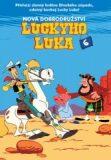 Nová dobrodružství Luckyho Luka 06 - Režie: Olivier Jean Marie