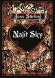 Najít Sky - Stirling Joss