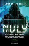 Nuly - Chuck Wendig