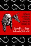Nekonečný kalendář - J. H. Krchovský, ...