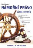 Námořní právo očima jachtaře - Pavel Burkert