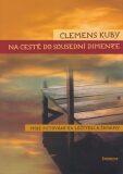 Na cestě do sousední dimenze - Clemens Kuby