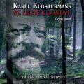 Na cestě k domovu – Příběhy zmizelé Šumavy - Karel Klostermann