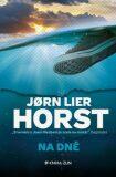 Na dně - Jørn Lier Horst