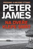 Na dveře klepe smrt - Peter James