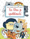 Na Elzu je spolehnutí - Zuzana Pospíšilová, ...