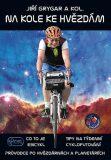 Na kole ke hvězdám - Jiří Grygar
