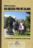 Na kolech pod Mt. Blanc - Ivasienko Michal