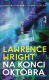 Na konci októbra - Lawrence Wright