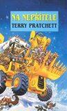 Na nepřítele - Terry Pratchett