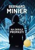 Na okraji propasti - Bernard Minier