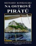 Na ostrově pirátů - Richard Konkolski