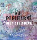 Na plechárně - John Steinbeck